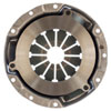 Exedy OEM DHC532 |  Clutch Cover DAIHATSU CHARADE L4 1.3; 1989-1992 Alternate Image 2