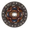 Exedy OEM Clutch Disc HONDA CIVIC L4 1.2 1300; 1973-1987