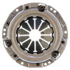 Exedy OEM Clutch Cover TOYOTA COROLLA L4 1.6 1984-1992; FWD