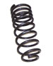 SLP Rear Spring, Optional Level II 1996-00 Firebird SS/Firehawk/Compt T/A Replacement (ea.) V8