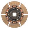 Exedy Racing DM13DB | Exedy Hyper Multi Sprung Disc Assembly (B) MITSUBISHI LANCER L4 2; 1997-1998 Alternate Image 2