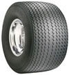 Mickey Thompson 90000000213 | Sportsman Pro Tire - 31X18.50-15LT 6562 Alternate Image 3