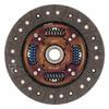 Exedy OEM Clutch Disc SUBARU IMPREZA H4 1.8 1993-1995; 2WD