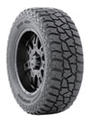 Mickey Thompson 90000001949 | Baja ATZP3 Tire - 37X12.50R20LT 126P 55272 Alternate Image 5