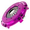 Exedy Hyper Single Push Type Cover Assembly MINI COOPER L4 1.6; 6Spd Trans; 2002-2008