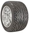 Mickey Thompson 90000000213 | Sportsman Pro Tire - 31X18.50-15LT 6562 Alternate Image 2