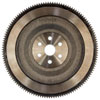 Exedy OEM FWFM122 |  Flywheel FORD RANGER V6 2.8; 1983-1983 Alternate Image 2