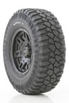 Mickey Thompson 90000021044 | Deegan 38 Tire - LT305/55R20 121/118Q 56232 Alternate Image 5