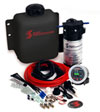 Snow Performance sno-210   Gas Stg. 2 The New Boost Cooler F/I Water Inj. Kit (Incl. 175 & 375 ml/min Nozzles) Alternate Image 1