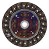 Exedy OEM Clutch Disc HONDA ACCORD L4 1.8; 1982-1985