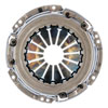 Exedy OEM Clutch Cover TOYOTA CAMRY L4 2.4;2.5 2002-2011