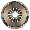 Exedy OEM HCC908 |  Clutch Cover ACURA CL L4 2.2; 2.3; 1997-1999 Alternate Image 2