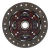 Exedy OEM Clutch Disc TOYOTA TERCEL L4 1.5; 5 Spd; 1987-1994