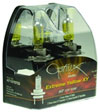 Hella h71070702   Optilux H7 12V/55W XY Xenon Yellow Bulb Alternate Image 7