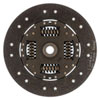 Exedy OEM CD5013 |  Clutch Disc AUDI 5000QUATTRO L5 2.2; 1986-1988 Alternate Image 1