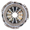 Exedy OEM Clutch Cover TOYOTA COROLLA L4 1.6;1.8 1988-2002; FWD
