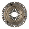 Exedy OEM Clutch Cover DODGE OMNI L4 1.7 1978-1983