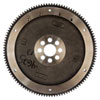 Exedy OEM (FWHDC03)  Flywheel HONDA CIVIC L4 1.8 2006-2011 Alternate Image 2
