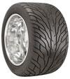 Mickey Thompson 90000000226 | Sportsman S/R Tire - 30X12.00R15LT 99H 6643 Alternate Image 4