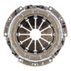 Exedy OEM Clutch Cover NISSAN SENTRA L4 1.8;2.0 1991-2006