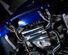 Agency Power AP-E90M3-170    Exhaust System BMW M3 Sedan E90; 2008-2011 Alternate Image 3