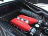 Agency Power AP-F458-640 |  Carbon Fiber Engine Panels and Under Screen Panel Ferrari 458; 2010-2015 Alternate Image 5