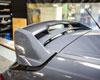 Agency Power AP-FOCRS-610 |  Rear Spoiler Risers Ford Focus RS, ST; 2016-2017 Alternate Image 4