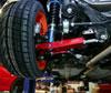 Agency Power AP-GH-200 |  Rear Adjustable Control Arms Subaru WRX STI; 2008-2012 Alternate Image 4
