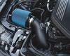 Agency Power AP-M240i-110 |  Short Ram Air Intake BMW 340i; 2016-2017 Alternate Image 5