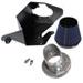 BBK GT500 Cold Air Induction System V8; 2007-2012