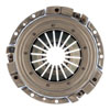 Exedy OEM Clutch Cover FORD RANGER L4 2.0; 2.3; 1983-1992
