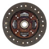 Exedy OEM Clutch Disc MITSUBISHI MIRAGE L4 1.5; 4 Spd; 1985-1991