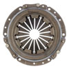 Exedy OEM Clutch Cover DODGE OMNI L4 2.2 1981-1990; FWD