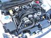 AVO s6z12gs7bkitu | 13+ Subaru BRZ / 13+ Scion FR-S Turbo Kit w/ FMIC & Ceram Coat (Inc Oil Breather/BOV/MAP Sens); 2013-2020 Alternate Image 2