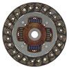 Exedy OEM HCD011UA |  Clutch Disc ACURA INTEGRA L4 1.6; 1986-1989 Alternate Image 2