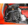 APR Performance CF-208006 |  Corvette C6 / C6 Z06 Radiator Support Cover Carbon Fiber 2005-2013 Alternate Image 2