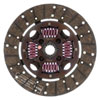 Exedy OEM Clutch Disc S10 V6 2.8; 1985-1993