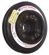 ATI ati917752 | Damper - 7.45in - Alum - (3) 4 Grv - Nissan RB26 R32 - 1000 HP - 2 Ring - 1Pc Alternate Image 1
