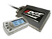 Edge 2003-07 Ford 6.0L Power Stroke Juice Platinum Attitude Trans Control & Turbo Timer