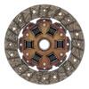 Exedy OEM Clutch Disc MAZDA 3 L4 2 2012-2014; Skyactive