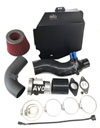 AVO s2c15g42aset1 | Induction Cold Air Box Kit - 2015+ Subaru WRX (FA20F); 2015-2020 Alternate Image 4
