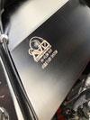 AVO s2c15g42aset1 | Induction Cold Air Box Kit - 2015+ Subaru WRX (FA20F); 2015-2020 Alternate Image 3
