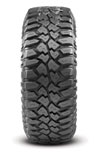 Mickey Thompson 90000021044 | Deegan 38 Tire - LT305/55R20 121/118Q 56232 Alternate Image 2