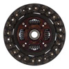 Exedy OEM Clutch Disc FORD ESCORT L4 1.9 1985-1990