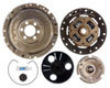 Exedy OEM Clutch Kit VW SCIROCCO L4 1.5;1.6;1.7 1975-1983