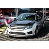 APR Performance FA-203404    Ford Fusion Front Air Dam Carbon Fiber; 2009-2017 Alternate Image 1