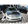APR Performance FA-203404    Ford Fusion Front Air Dam Carbon Fiber; 2009-2017 Alternate Image 2