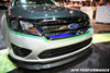 APR Performance FA-203404    Ford Fusion Front Air Dam Carbon Fiber; 2009-2017 Alternate Image 4