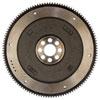 Exedy OEM HCF001 |  Flywheel ACURA TSX L4 2.4; 2009-2010 Alternate Image 2