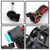 Spyder 5077233    Kia Soul OEM Fog Lights W/Switch- Clear - (FL-KSO2012-C); 2012-2013 Alternate Image 5